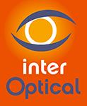 Interoptical Riom